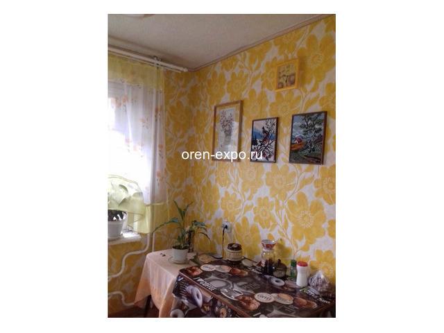 Продаем 3-х комнатную квартиру на Липовой, 10 - 3
