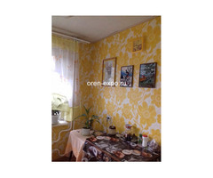 Продаем 3-х комнатную квартиру на Липовой, 10 - Изображение 3