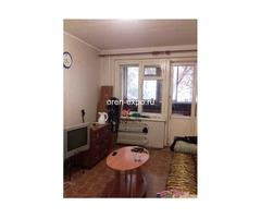 Продаем 3-х комнатную квартиру на Липовой, 10 - Изображение 4