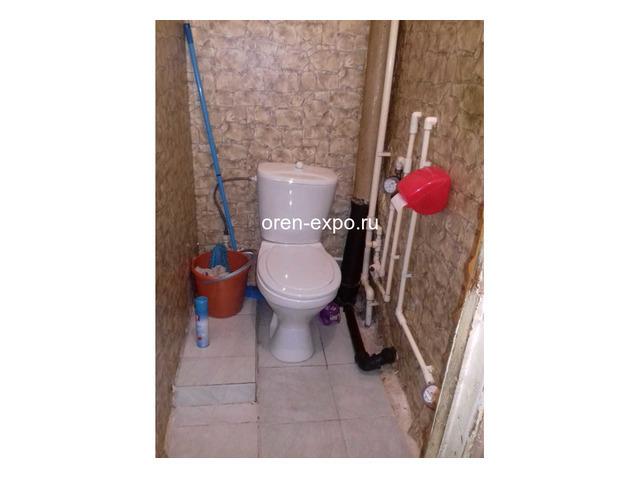 Продаем 3-х комнатную квартиру на Липовой, 10 - 5