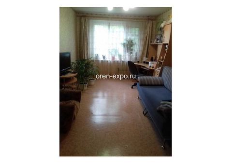 Продаем 3-х комнатную квартиру на Липовой, 10