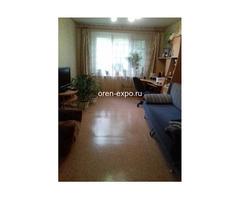 Продаем 3-х комнатную квартиру на Липовой, 10 - Изображение 6