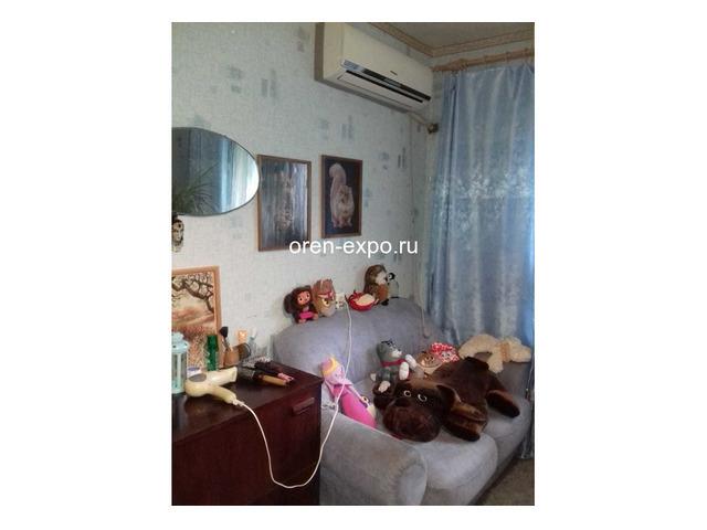 Продаем 3-х комнатную квартиру на Липовой, 10 - 7