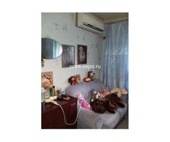Продаем 3-х комнатную квартиру на Липовой, 10 - Изображение 7