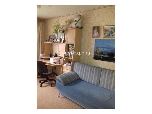 Продаем 3-х комнатную квартиру на Липовой, 10 - 8