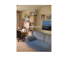 Продаем 3-х комнатную квартиру на Липовой, 10 - Изображение 8