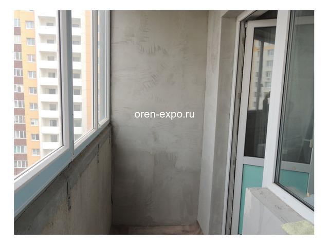 Продам квартиру - 2