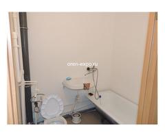Продам квартиру - Изображение 3