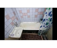 Продам квартиру - Изображение 2