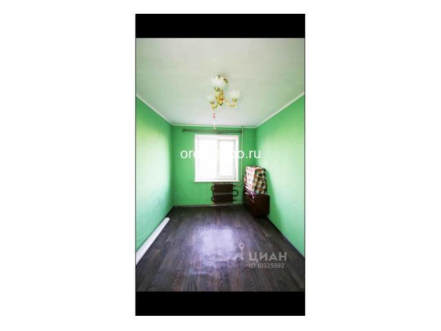 Продам квартиру - 3
