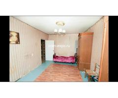 Продам квартиру - Изображение 4