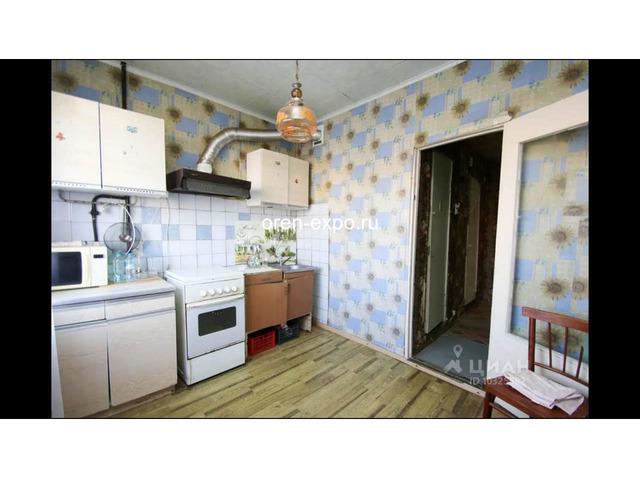 Продам квартиру - 5