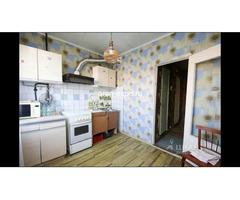 Продам квартиру - Изображение 5