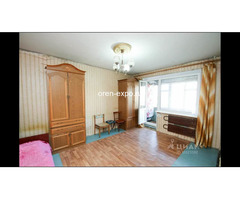 Продам квартиру - Изображение 6