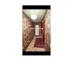 Продам квартиру - Изображение 7