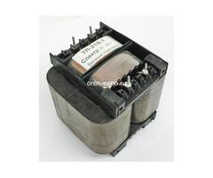Трансформатор ТП-219- (60 Вт)
