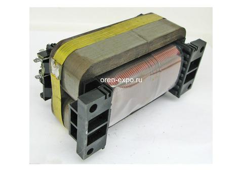 Трансформатор ТП-218- (100 Вт)