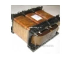 Трехфазный трансформатор НТЛ-159-(30 Вт)