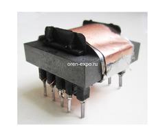 Трансформатор  на феррите ТИ-7- , ТПВ-7- (100 Вт) - Изображение 3