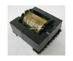 Трансформатор на феррите ТИ-15- , ТПВ-15- (150 Вт) - Изображение 2