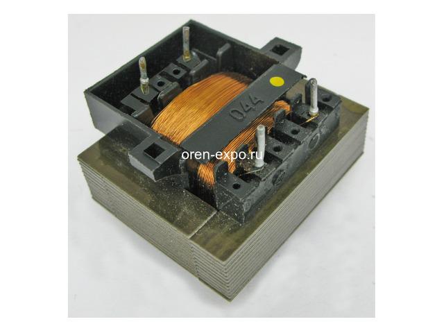 Трансформатор звуковой ТВЗ-118-(3,5 Вт) - 1