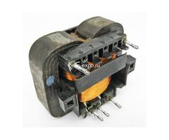 Трансформатор звуковой ТВЗ-118-(3,5 Вт) - Изображение 2