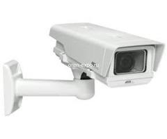 Видеонаблюдение  Видеодомофоны сигнализации