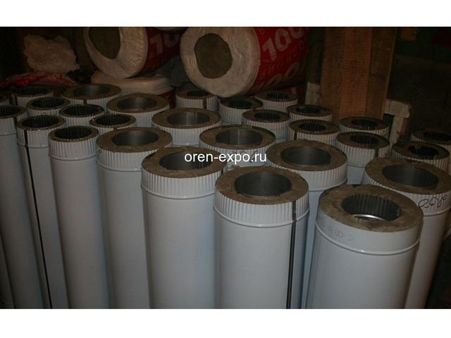 Производство воздуховодов и систем вентиляции - 2
