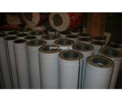 Производство воздуховодов и систем вентиляции - Изображение 2